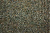 Mineral Indoor Outdoor Area Rug Carpet Non-skid Marine Backing Unbound
