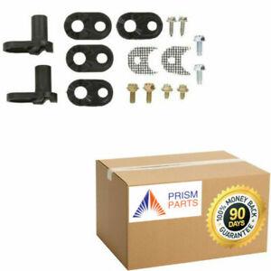 4318165 AP3103517 PS358690 2182132 1104788 1115905 2155312 4211257 Door Kit