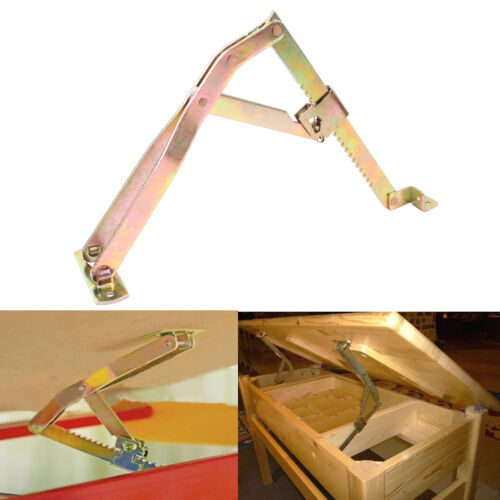 Adjustable Drafting Table Hardware Medical Facial Bed Drawing Desk Massage Couch