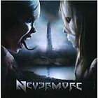 Nevermore - Obsidian Conspiracy (2010)