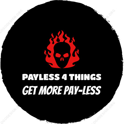 Payless-4-Things