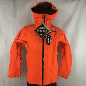 thoughts on cheapest watch Adidas Terrex Techrock GoreTex Pro Jacket Mens Size Small BR6324 ...