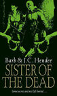 Sister of the Dead by J. C. Hendee, Barb Hendee (Paperback, 2005)