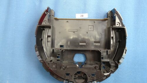 Irobot Roomba 560 Centro Cover Custodia Case