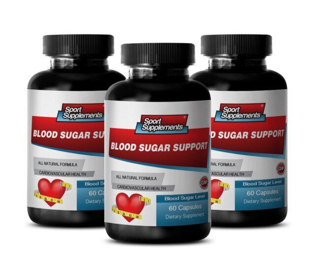 Estratto di Banaba-Supporto di zucchero nel sangue 620mg-Supporta la funzione del pancreas 3B