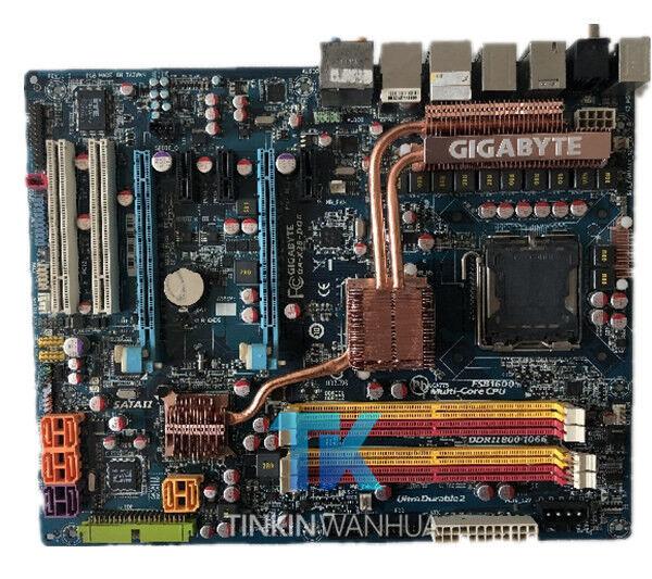 GIGABYTE GA X48 DQ6 TREIBER WINDOWS 8