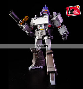 Toys-House-Factory-THF-03-Dynastron-Mega-G1-Mp-scale-Action-figure-New