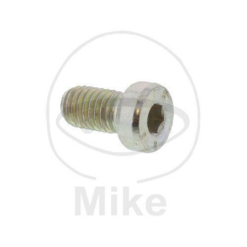 Stück Schraube für Bremsscheibe Bremsscheibenschraube 77351208B