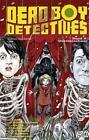 Dead Boy Detectives Bd. 2 von Lee Loughridge, Mark Buckingham und Toby Litt (2015, Taschenbuch)