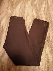 Designer 00 New pour par pour Henson Pantalons Rrp90 Pamela femmes size10 l'équitation qTPx0wg