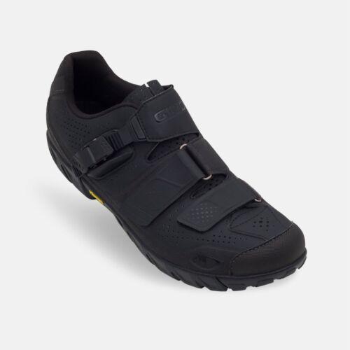 10 8.5 8 7.5 NEW Giro Terraduro original box road cycling shoes size 7 9