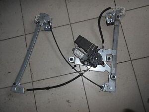 Skoda-Octavia-1U-Fensterhebermotor-Fensterheber-Motor-rechts-vorne-1U4959802D