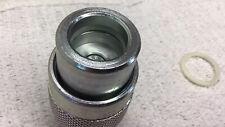 O Ring Enerpac Cr400 38 Hydraulic Coupler O Ring