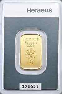 Lingot-or-Suisse-10g-certificat-24K-9999-Heraeus-gold-goldbar