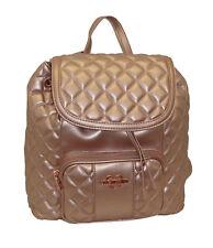 Borsa Zaino Love Moschino Backpack Donna Jc4009 Nero  e3e9d4be5ca