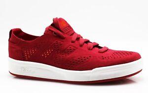 Lifestyle Sneaker Classic Chaussures New B17 Balance 192 Gr de W247 course RwqOWtI