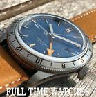 fulltimewatches