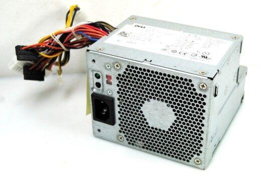 DELL D235PD-00 0M618F Netzteil 235 Watt 100-240V 3.5-6.5A 24-pol ATX 2x SATA FDD