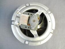GENUINE Frigidaire 318575600 Cooling Fan Range//Stove//Oven