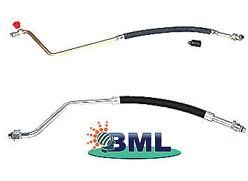 PBP500200 LAND ROVER DISCOVERY 1 300TDI  ENGINE OIL COOLER PIPES PART PBP500190