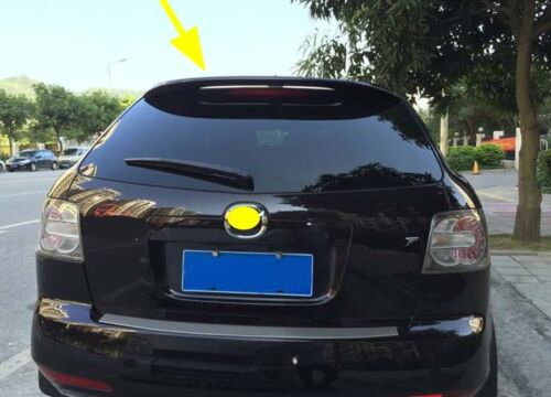 Factory Style Spoiler Wing for 2007-2014 Mazda CX-7 Wings