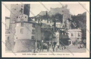 La-Spezia-Portovenere-cartolina-ZT7175