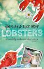 Lobsters by Tom Ellen, Lucy Ivison (Paperback, 2014)