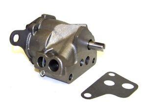 Engine-Oil-Pump-VIN-C-OHV-12-Valves-DNJ-OP1122