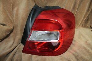 Original-Mercedes-Gla-W156-Tail-Light-Rear-Right-Right-A1569060858
