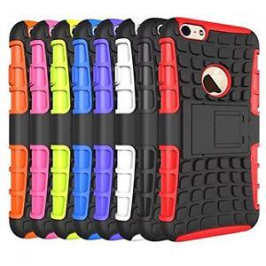 builders case iphone 6