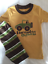 Details about  /NWT Gymboree I Survived the Outback Jeep Shortie Gymmies Sleep Set Pajamas 3 3T