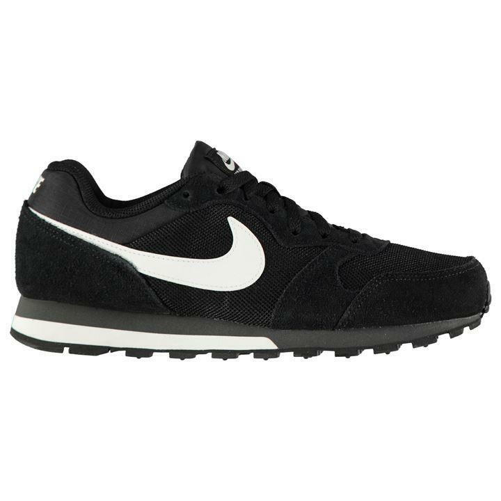Nike MD Runner 2 Mens Trainers US 14 CM 32 REF 466