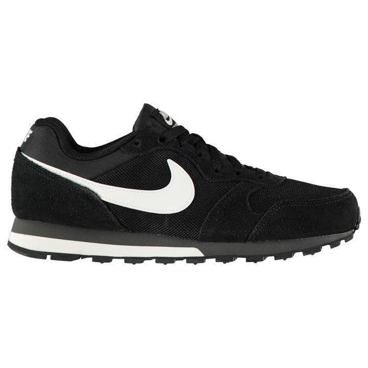 Nike MD Runner 2 para Hombre Tenis 13 nos cm 14 EUR 48.5 cm nos 32 REF 466  f48685