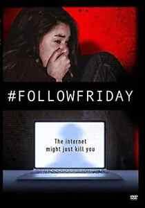 Followfriday-DVD-2016-Courtney-Lakin-Micho-Rutare