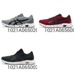 Mantenimiento vaso Tractor  Asics Hyper Gel Yu Mens Lifestyle Running Shoes Sneakers Trainers Pick 1 |  eBay