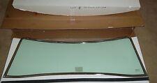 Windshield Glass Only w/ Seal AC Shelby Cobra Replica 427 289 ACE Kit Car