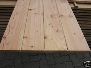 Larche Fasebretter 21x146 Mm Profilholz Fassadenholz Ebay