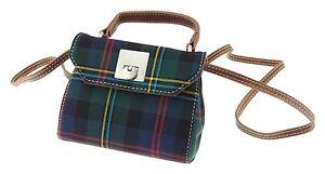 Mini Sac Écossais Femmes Tb7006 Malcom axEOqRv4w