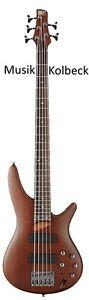 Ibanez-SR505-BM-E-Bass