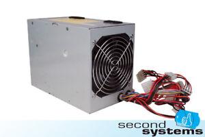 HP-325watt-Alimentacion-120mm-Ventilador-ProLiant-ML370-Servidor-480082-001