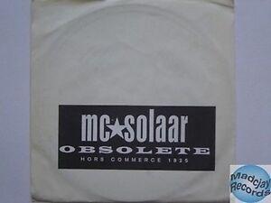 Mc-Solaar-Obsolete-CD-PROMO