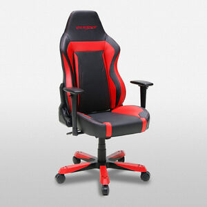 Stupendous Details About Dxracer Office Chair Oh Wz06 Nr Gaming Chair Fnatic Racing Rocker Computer Chair Theyellowbook Wood Chair Design Ideas Theyellowbookinfo