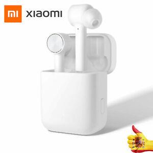 Auriculares-Xiaomi-Mi-True-Wireless-Lite-Blanco-Inalambricos-Auriculares
