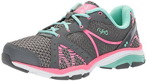 RYKA Ryka Cross-Training Damenschuhe Vida RZX Cross-Training Ryka Schuhe- Pick SZ/Farbe. 7bcf26