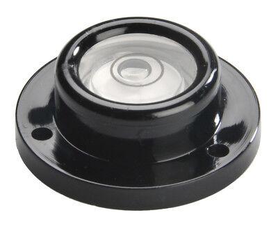 Preiswert Kaufen Dosenlibelle In Kunststofffassung; Durchmesser 20-43 Mm; Empfindlichkeit 15 Mm/m