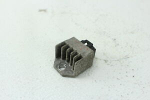 06 Honda Crf230f Rectifier Voltage Regulator OEM 06 CRF230 B4217