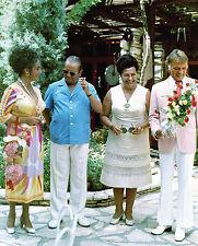 Best Of Tito and Yugoslavia- CD- Vladimir Putin Fidel Castro Jimmy Carter USSR