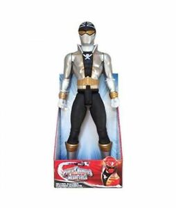power rangers super megaforce silver ranger figure doll 20 by jakks pacific 39897782232 ebay details about power rangers super megaforce silver ranger figure doll 20 by jakks pacific