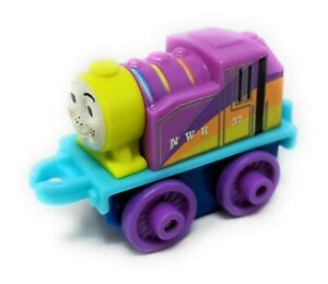 Thomas /& Friends MINIS New and Sealed Single Train Blind Bag CLASSIC DUCK