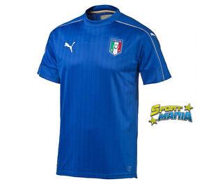 Puma-Italia-Prima-Maglia-Jersey-Home-Azzurro-Originale-748933-01-Euro-2016